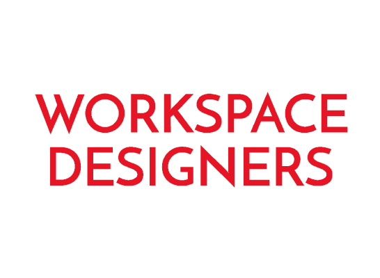 Over Pami - Workspace Designers